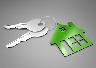 vente rapide maison