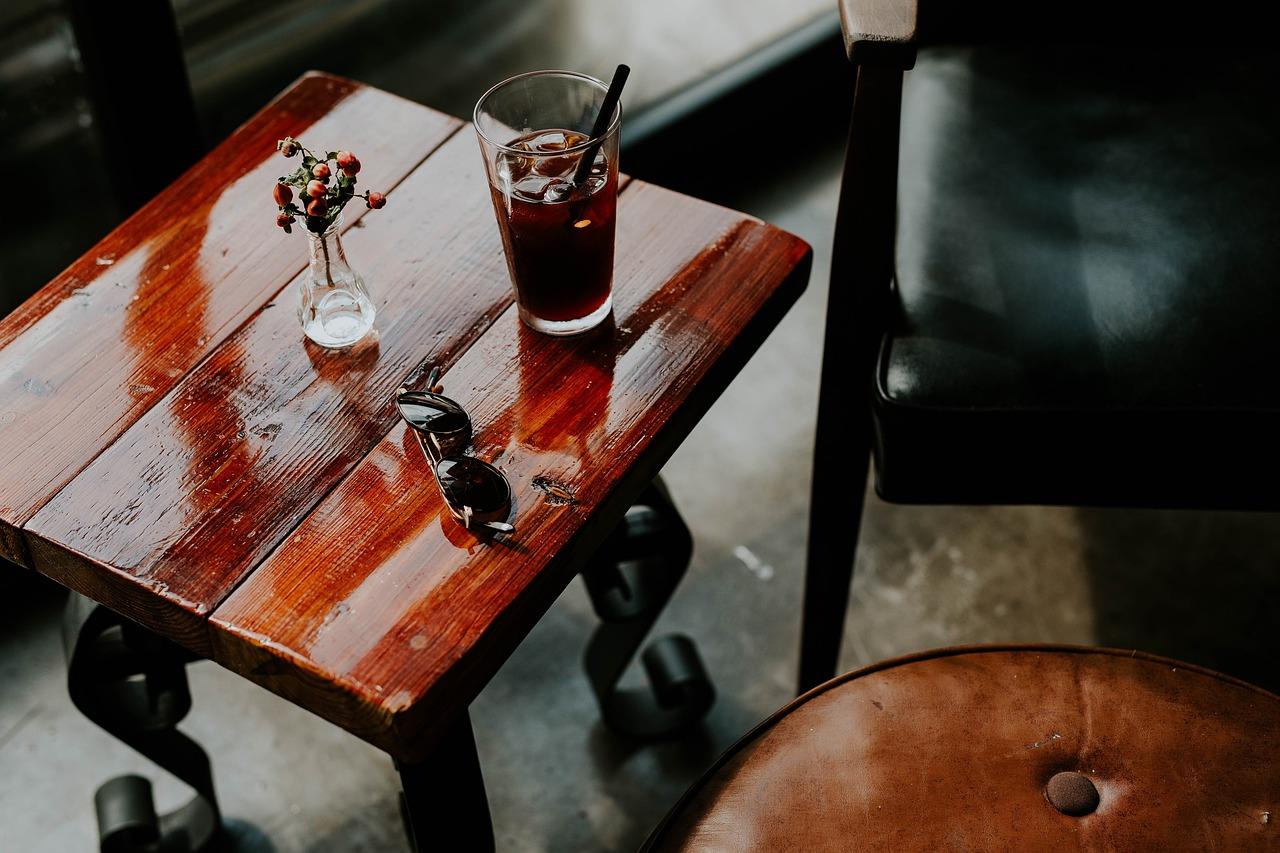 entretenir un meuble en bois