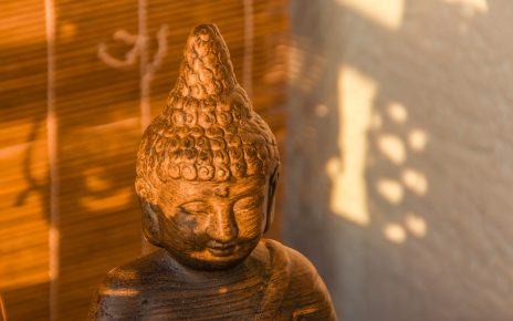 sculpture artisanat bali indonesie